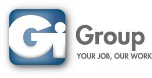 GI_Group_Logo