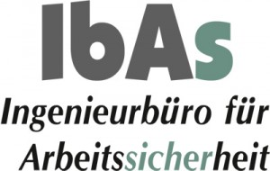 Ibas_Logo