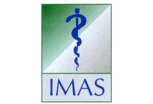 Imas_logo
