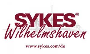 Sykes_Enterprises_Support_Services_BV_CoKG