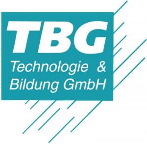 TBG_Technologie_und_Bildung_Logo