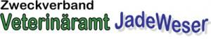 Zweckverband_Veterinaeramt_Logo_Vorlage1