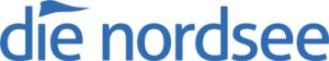 dienordsee_logo