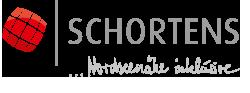 footerlogo_schortens_hover