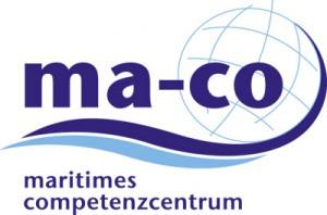 ma-co_Logo