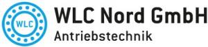 wlc_nord_Logo