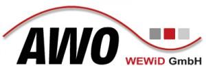 AWO_WEWiD_Logo