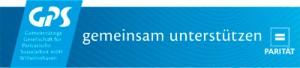 Artec_Roffhausen_Logo1