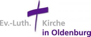 Ev_Luth_Kirche_Logo