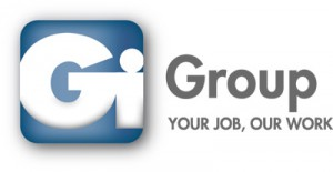 GI_Group_Logo