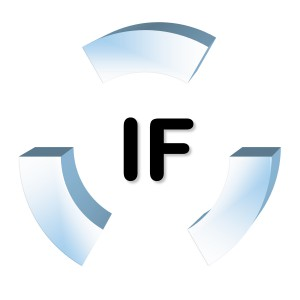 IBF_logo_900x900