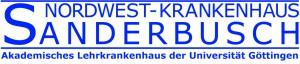 Krankenpflegeschule_Logo