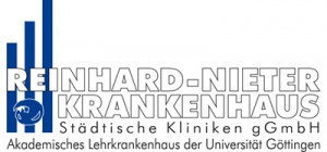 Reinhard_Nieter_Krankenhaus_Logo
