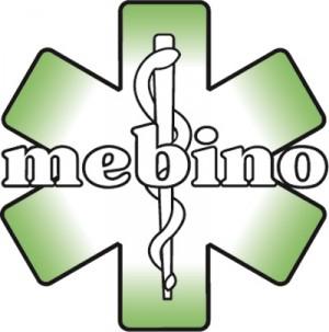 mebino_Logo